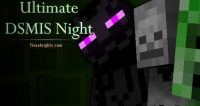 Ultimate DSMIS Night Demo V1.2