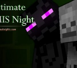 Ultimate DSMIS Night Demo V1.2