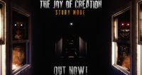 The Joy of Creation: Story Mode